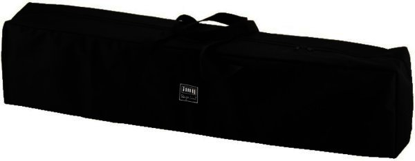 BAG-20LS - Stativtasche Boxen Stative 110x25x16,5cm