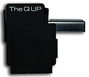 Pro-Ject Tonarmlift Q Up