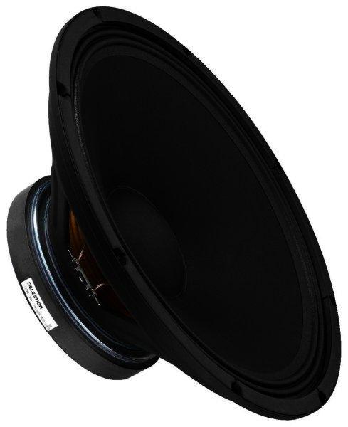 TF-1530 - Celestion PA-Basslautsprecher 400 Watt RMS - 38cm Bass Lautsprecher