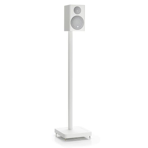 Monitor Audio Radius Stand - Lautsprecherständer für radius 45 und radius 90