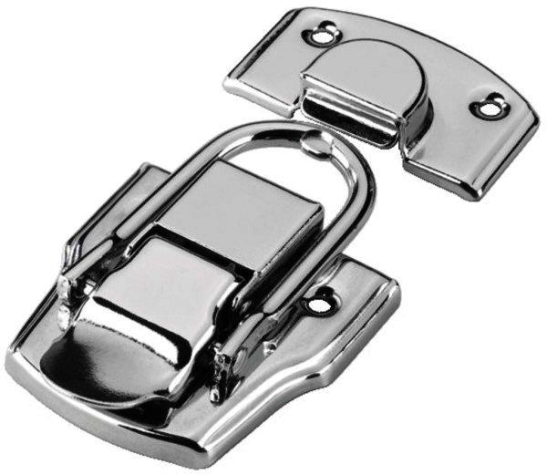 MZF-6040 - Arretierungsverschluss Kofferverschluß