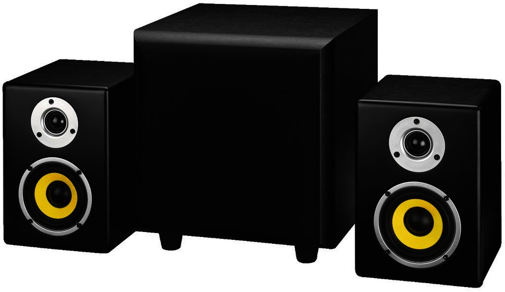 sound 21set aktiv boxen set aktivlautsprecher. Black Bedroom Furniture Sets. Home Design Ideas