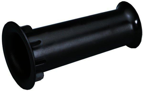 Bassreflexrohr - Innen 39mm, Außen 65mm, Länge 135mm