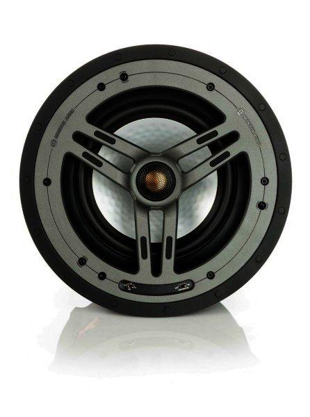 Monitor Audio CP-CT380 Einbaulautsprecher Decke