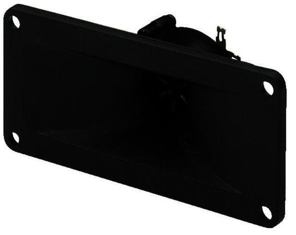 MPT-016 Piezo-Hochtöner Kompakte Rechteckform 145x67mm
