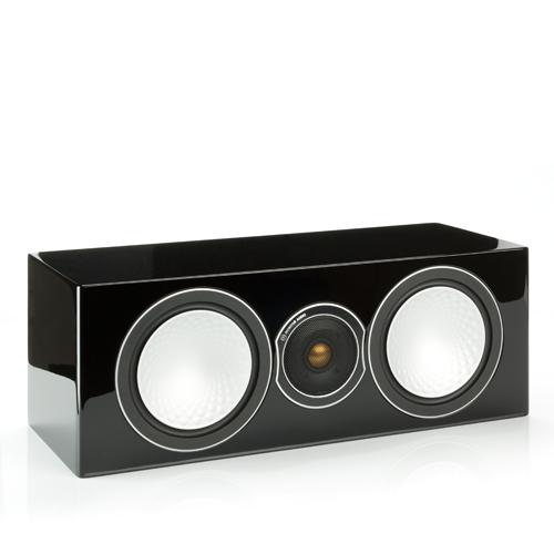 Monitor Audio Silver Centre - Center Lautsprecher