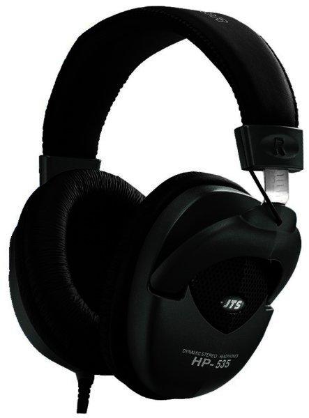HP-535 Monitor Kopfhörer audiophiler Studio Kopfhörer