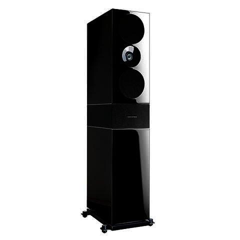 quadral platinum nine lautsprecher kaufen sparen musikus hifi shop. Black Bedroom Furniture Sets. Home Design Ideas