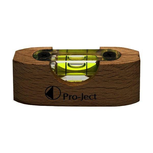 Pro-Ject Level it - Wasserwaage