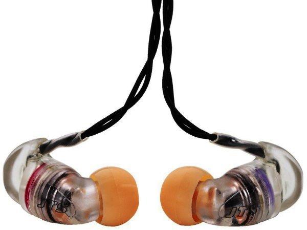 IE-1 - Stereo-In-Ear-Hörer