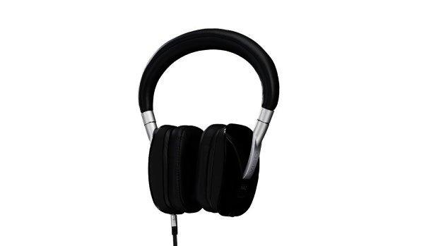 NAD VISO HP50 Kopfhörer in schwarz, weiß oder rot