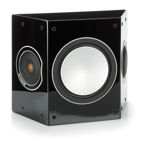 Monitor Audio Silver FX Dipol / Bipollautsprecher