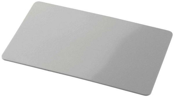 PC-01 - RFID-Zugriffskarte im Scheckkartenformat