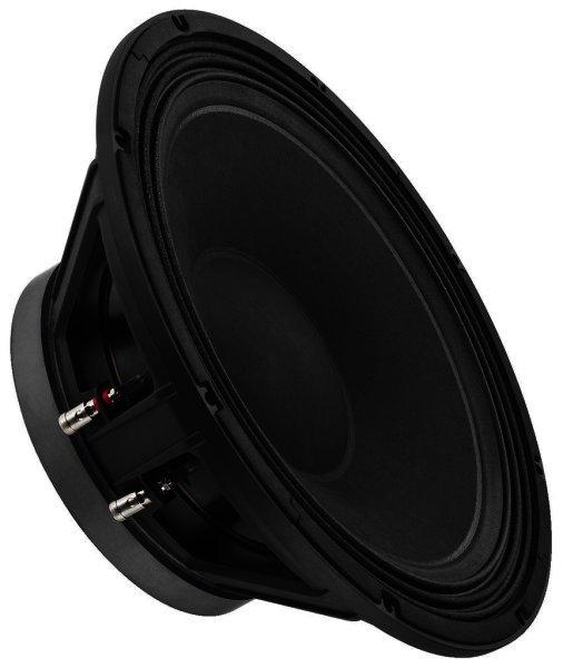 FTR15-4080HDX PA-Basslautsprecher