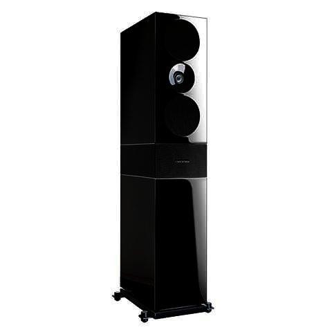 Quadral Platinum+ Nine Lautsprecher