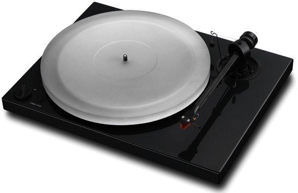 Pro-Ject Xpression III Comfort Plattenspieler