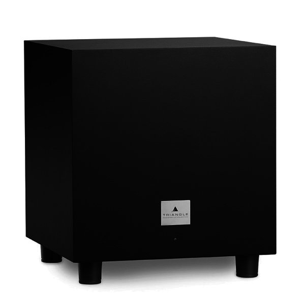 Triangle Tales 340 Subwoofer