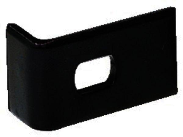 MZF-8624 - LS-Schutzgitter-Befestigungsklammer