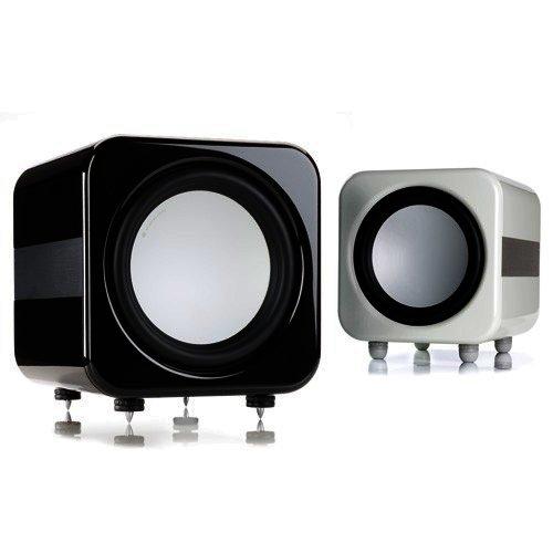 Monitor Audio Apex W12 Subwoofer