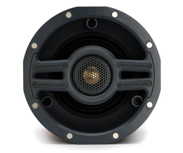 Monitor Audio CWT140 Einbaulautsprecher Decke