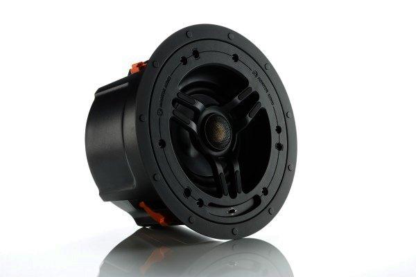 Monitor Audio CP-CT150 Einbaulautsprecher Decke