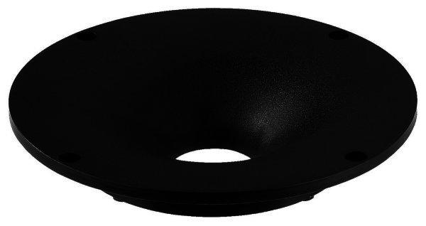 WG-300 - Spezieller Hornvorsatz für Kalottenhochtöner