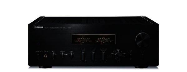 Yamaha A-S2100 Verstärker - Stereo Vollverstärker