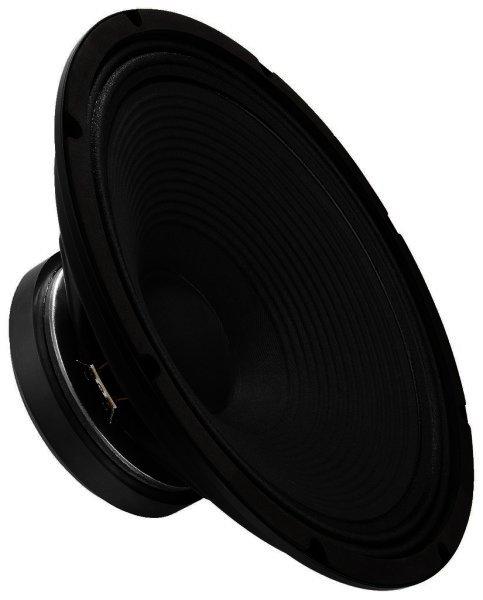 SP-15/300PA - Hochwertiger PA Basslautsprecher 600W MAX