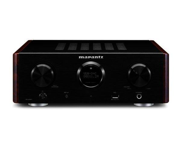 Marantz HD-AMP1 Verstärker