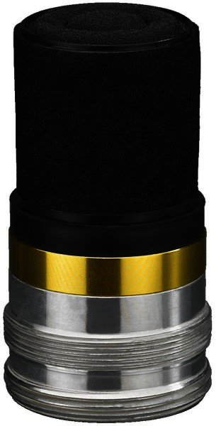 Ersatz Mikrofonkapsel TXS-821HT TXS-822HT
