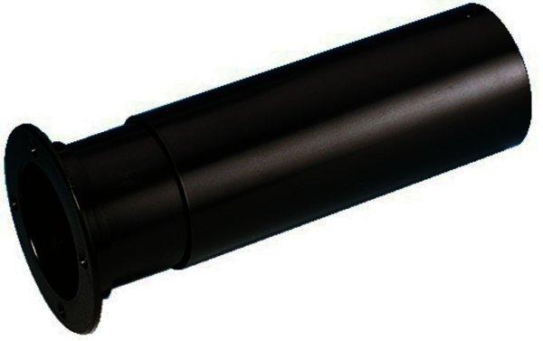 MBR-35 - Bassreflexrohr Teleskopausführung 9,6cm2