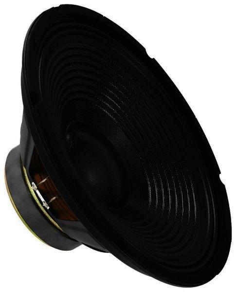 SP-302PA Universal-Basslautsprecher, 200WMAX, Ø 303mm