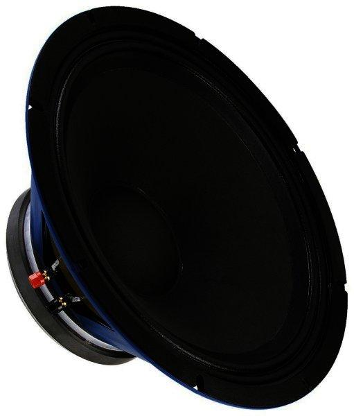 SP-46/500PA - PA-Basslautsprecher 1000WMAX,