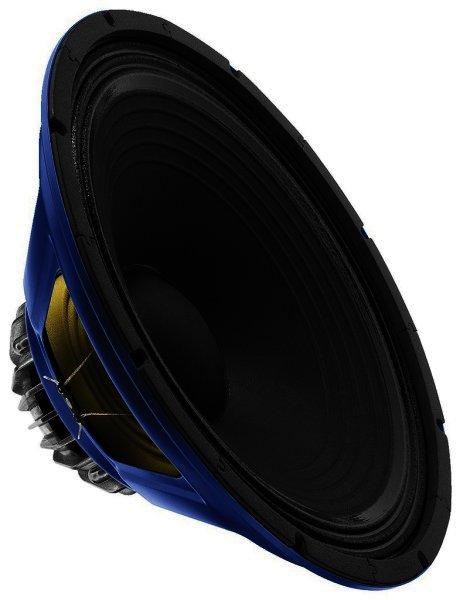 SP-38/300NEO - 38cm NEODYMIUM-PA-Bass, 600WMAX,