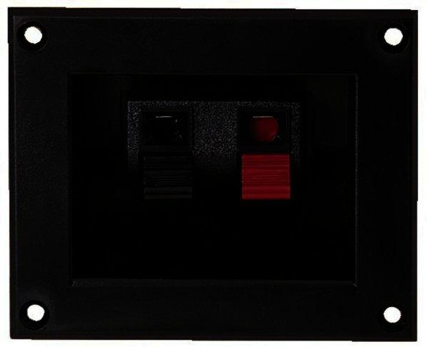 ST-920 - Lautsprecher-Klemmterminal