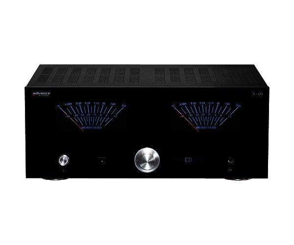 Advance Acoustic X-i125 Verstärker