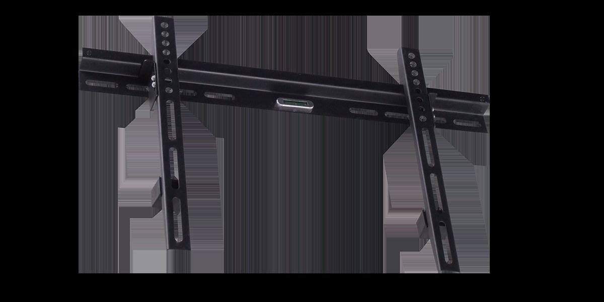 Wandhalterung f r smart tv fernseher flachbild tv kaufen - Wandhalterung fur tv gerate ...