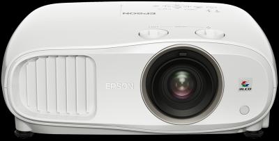 Epson EH-TW6800 Heimkino Beamer - Projektor