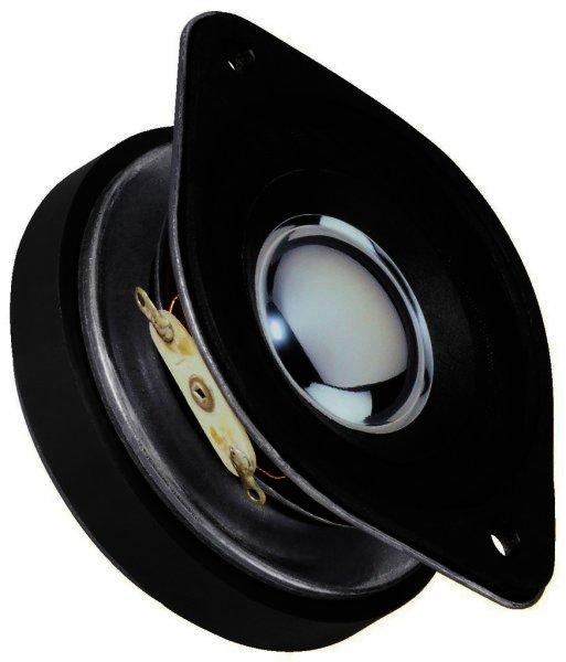 MS-55 Mikrofon / Lautsprecher Breitband-Ausführung