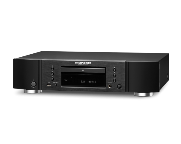 Marantz CD6006 - CD Player