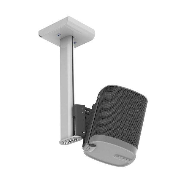 Flexson Deckenhalter für Sonos Play 1