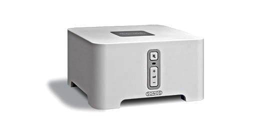 Sonos ZonePlayer 90 - ZP90 - CONNECT