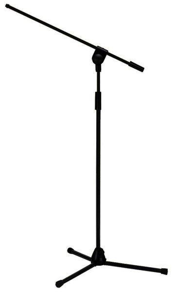 MS-50/SW - Mikrofon-Bodenstativ Höhe: 99-225cm