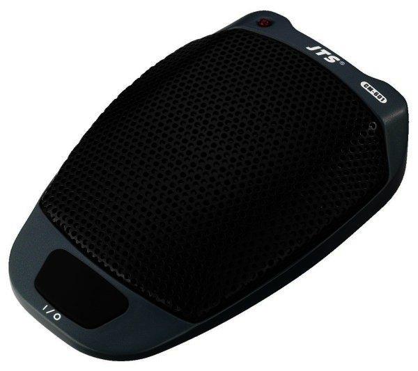 CM-601 Mikrofon Grenzflächenmikrofon Anschluß XLR, sym.