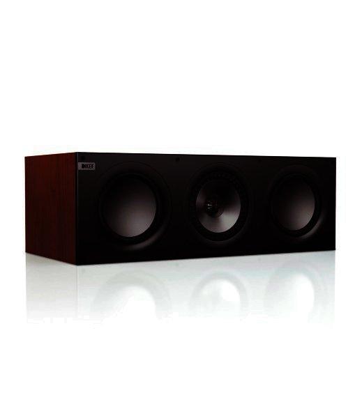 KEF Q600c - Centerlautsprecher - Center Lautsprecher
