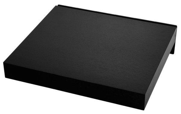 Pro-Ject Wallmount it 5 - Gerätekonsole für z.B. Plattenspieler