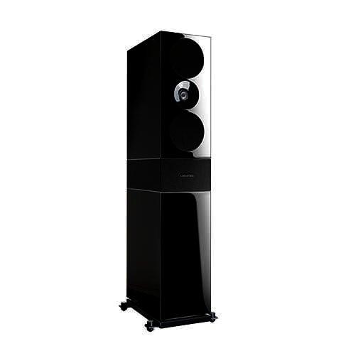 Quadral Platinum+ seven Stand-Lautsprecher