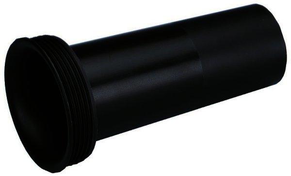 Bassreflexrohr - Innen 43mm, Außen 69mm, Länge 141,5mm