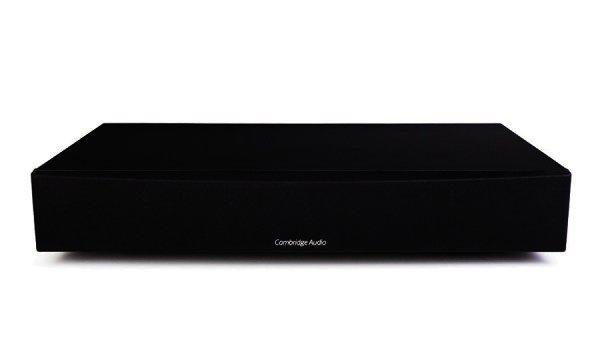 Cambridge Audio TV2 Soundbar für Fernseher