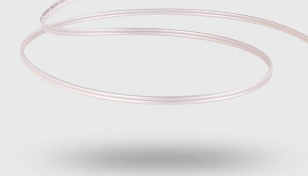 QED Performance Original Lautsprecherkabel - Meterware